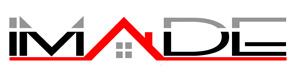 iMADE Inmobiliaria