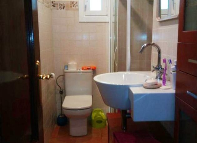 Piso venta Portugalete 3 habitaciones 1 baño