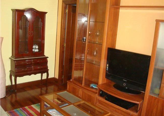 Piso en venta en Portugalete de 2 habitaciones con ascensor