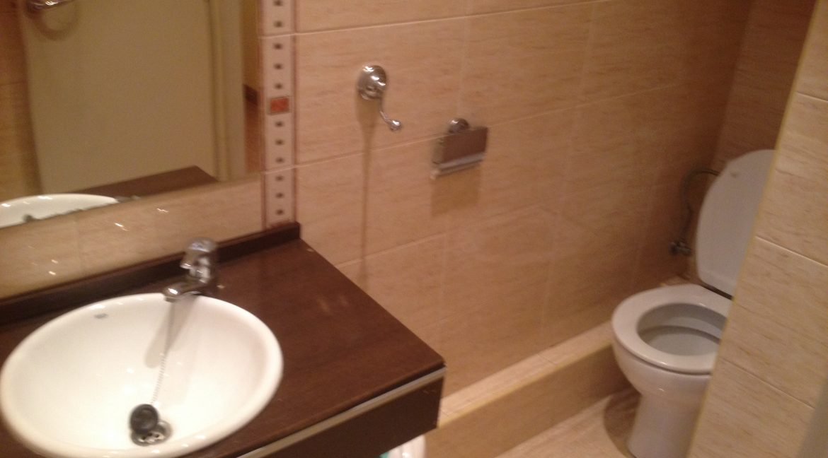 Piso en Portugalete REBAJADO de 2 habitaciones y 1 baño